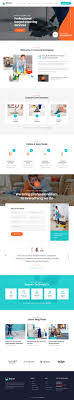 Carpet Cleaning Website Design Carpet Cleaning Company Html Website Template Html