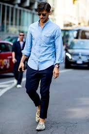 30代男の夏ファッション20代と差を付けろ Willsウィルズ
