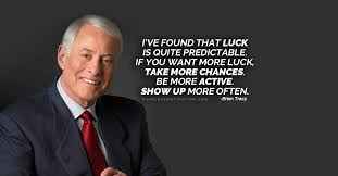 Brian Tracy Quotes Adorable 48 Brian Tracy Quotes And Lessons That Will Make You Great