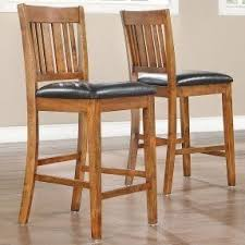 mission style bar stools. Unique Style Craftsman Style Bar Stools 17  For Mission Style Bar Stools S