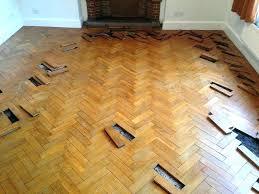 parquet hardwood flooring amazing wood floor tiles for oak floori