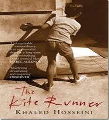 kite runner sparknotes chapter kite aquatechnics biz kite runner sparknotes chapter 1 image information