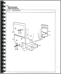 ford 555 backhoe parts diagram ford image wiring fo p 550 555 ford 555 tractor loader backhoe parts manual on ford 555 backhoe parts