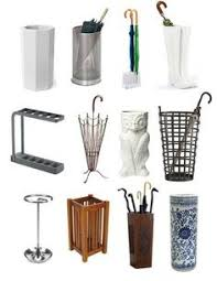 umbrella stand holder. Fine Stand Best Umbrella Stands 2012 Apartment Therapy Holder  Stands Entryway On Stand Holder L