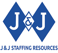 Purchasing Agent Job In Horsham - J And J Staffing Resource