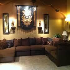 furniture stores in fresno ca