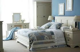 chic bedroom inspiration gray. Chic Bedroom Furniture Sets Shabby Black Set . Inspiration Gray D
