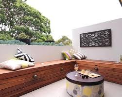 outdoor corner bench seating stunning outdoor storage bench seat with corner bench with storage with cushion outdoor corner bench seating
