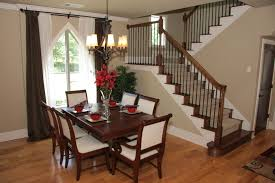 small formal dining room decorating ideas. Dining Room: Small Formal Room Ideas Home Design Top At Interior Decorating O