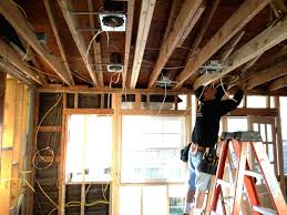 electrical wiring made easy things to know spring home and one of the most frequent electrical wiring problems are various issues related to gfci these can be caused by several causes such as light or any other