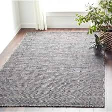 nuloom rugs overdyed review moroccan rug