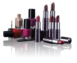 amway atude range picture 1