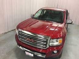 2018 gmc red quartz tintcoat. beautiful red red quartz tintcoat 2018 gmc canyon front vehicle photo in oshawa on for gmc red quartz tintcoat m