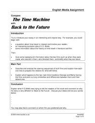 017 Beautiful Themes For Flowing Essa Texting And Driving Essay
