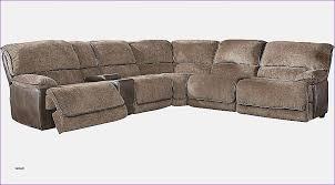 kids sectional sofa unique sectional sofa covers beautiful mossyjojo diy no sew temp sofa cover