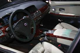 2007 M5 6MT / Alpina B7 - photos Toronto Car Show - BMW M5 Forum ...