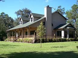 barn house design pole barn house plans basement best style shed barn house ideas nz barn house design