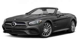 2019 mercedes benz s class prices reviews and pictures. Mercedes Benz Sl 550 2019 Price In India Features And Specs Ccarprice Ind