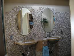Diy Bathroom Mirror Diy Custom Built By You