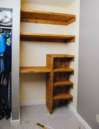 full size of lighting amazing diy closet shelves 10 dunndiy seattlewa closetoffice 17 diy closet shelves