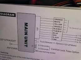mitsubishi l200 wiring diagram pdf wiring diagram mitsubishi triton radio wiring diagram pdf at Mitsubishi Triton Wiring Diagram Pdf
