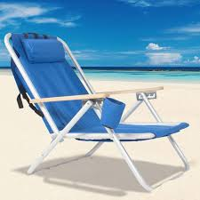 outdoor beach chairs creative outdoor beach chairs furniture beautiful lawn foldable deck low back folding
