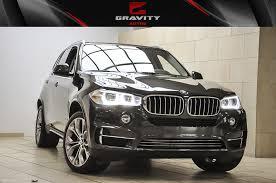 2014 BMW X5 xDrive35i Stock # H28573 for sale near Sandy Springs ...