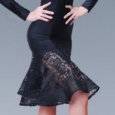 <b>Woman's Skirts</b> | <b>Dance</b> And Sport Super Store