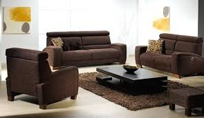 brown rugs for living room and grey rug