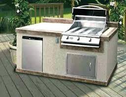 jenn air gas grill lowes.  Air Jenn Air Built In Grill Lowes Gas Used For Sale Grills With Jenn Air Gas Grill Lowes N