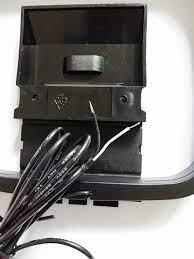 Fm anteni 75ohm UNBAL Dipol T şekli itme Anten ve AM döngü anten Yamaha sony  doğal Ses Stereo Alıcısı|Radyo