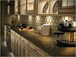lighting above kitchen cabinets. String Lights Above Kitchen Cabinets Hardwired Puck Under Cabinet Lighting Home Depot Wireless Full Size Of