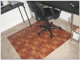 office chair mat for carpet. Floor Mat For Office Chair On Carpet Sensational Desk Staples Interior Design