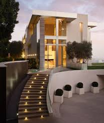 To Finalize The Design Of Home Entrance It Is An Essential Thing - Modern houses interior and exterior
