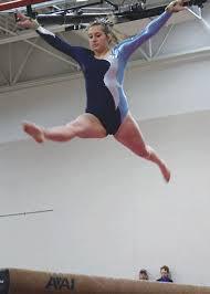 vault gymnastics gif. Leap Of Faith Vault Gymnastics Gif S