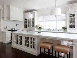 Long Island Remodeling Style Design
