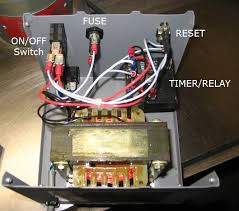 aquabot parts and repair guide aquabot transformer repair