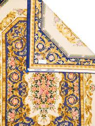 Floor Decor Dallas Floor Appealing Pattern Feizy Rugs For Interior Floor Decor Ideas