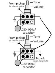 squier vm jaguar wiring diagram needed com use this