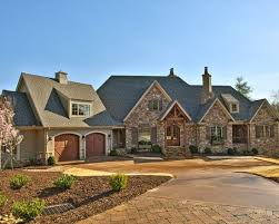 exteriorsfrench country exterior appealing. Exterior French Country Design | House Pinterest Kerb Appeal, And Future Exteriorsfrench Appealing