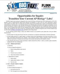 good lab report ideas  yahoo answers