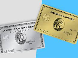 Maybe you would like to learn more about one of these? American Express Services Auto Mechanic