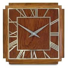 wall deco clock art deco wall clocks ebay on art deco wall clock ebay with wall deco clock art deco wall clocks ebay hiremail fo