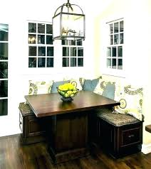 picnic style dining tables bench style kitchen table picnic kitchen table picnic style kitchen table picnic