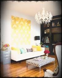 home decor creative diy craft ideas color home sweet home