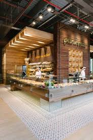 101 Awesome Bakery Concept Images In 2019 Bakery Interior Design