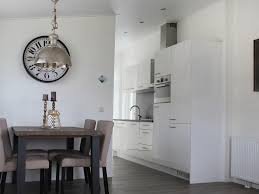 mooi furniture. Gallery Image Of This Property Mooi Furniture V