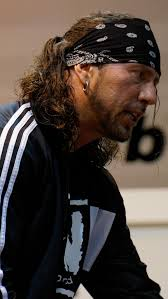 Sean Waltman Wikipedia