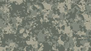 Camo, ammunition, m4a1, bullets, m16a1, u.s. Download Digital Camo Wallpaper Gallery