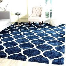 9 x 11 area rugs area rugs medallion area rug 7 9 x free pertaining to 9 x 11 area rugs